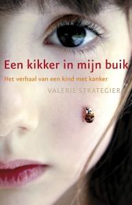 boek-een-kikker-in-mijn-buik-Valerie-Strategier